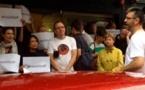 Australie: Refus d'accès au centre de détention de Nauru