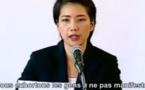 Thaïlande: Mettre fin à l'utilisation de la torture