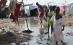 Soudan du Sud: Des civils tués et violés