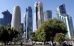 Qatar: Protéger les femmes et les migrants