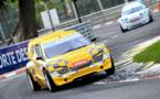 Andros Electric GP de Pau