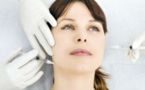 Chirurgie esthétique: instrument de l'ego, ascenseur social ou réel remède psychologique? - 8