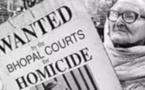 Dow cache à ses actionnaires la vérité sur Bhopal