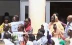 Soudan: Condamnation à mort d'une femme en raison de sa religion
