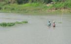 Perturbations climatiques à Adjohoun: Quand la terre ne nourrit plus son homme
