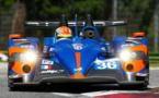 European Le Mans Series 2014 – Retour sur le round 2: Imola