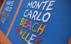 7e FxPRO Monte Carlo Beach Volley
