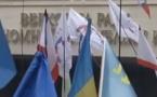 Les Tatars de Crimée, une population menacée de persécutions