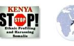 Kenya: Les Somaliens, boucs-émissaires