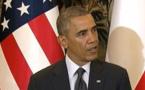 Les actualités du 3 juin 2014 en vidéo