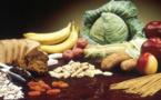 Consulter un diététicien