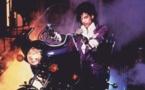 Chanson à la une - Purple rain, par Prince