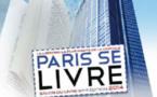 Paris se Livre pour la 6e fois