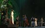 Festival de Fès des Musiques sacrées du Monde: Déjà 20 ans d'existence