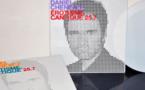 Daniel Chenevez (Niagara) offre un vinyle 3D à télécharger librement