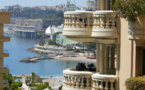 L'immobilier de luxe: les 14 villes les plus chères en Europe
