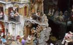 Voir Naples et l'aimer