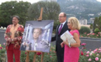 Actus de Monaco juin 2014 - 4