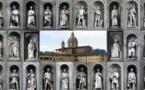 AUDIOGUIDE: Italie - 1