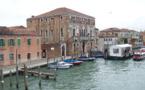 AUDIOGUIDE: Italie - 2