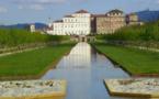 AUDIOGUIDE: Italie - 5