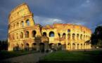 AUDIOGUIDE: Italie - 8
