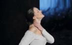 La Traviata de Verdi termine en beauté la saison lyrique à Marseille