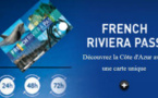 La Carte French Riviera Pass et le sans contact