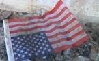 Libye: Détention au secret d'un suspect de Benghazi