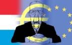 DESSIN DE PRESSE: Juncker se rapproche de la Commission