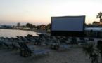 Connaissez-vous le Cocody Beach de Holiday Inn à Saint Laurent du Var?