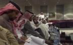 Arabie saoudite: Cesser de poursuivre des militants en justice pour des motifs fallacieux
