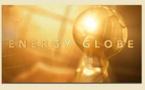 Un Energy Globe Award pour le Burkina Faso