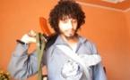 Entretien avec le père d'un jeune djihadiste français