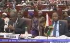 Le Sommet de l'Union africaine fait un pas en arrière pour la justice internationale