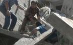 Châtiments collectifs en Israël suite au meurtre des adolescents