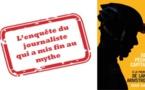 Sept péchés capitaux: À la poursuite de Lance Armstrong