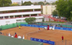 Tournoi de tennis Brd Bucarest Open