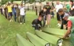 Les actualités du 11 juillet 2014 en vidéo