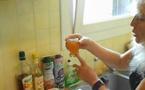 RECETTES EN VIDÉO - Confiture de melon