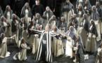 Nabucco ou le triomphe de Verdi aux Chorégies d'Orange