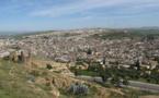Le développement local au Maroc: qui fait quoi? (1)