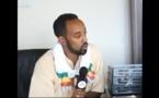 Éthiopie: Attaques visant les dissidents
