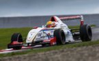 Eurocup Formula Renault 2.0 Nürburgring
