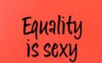 La Finlande porte un coup aux droits des transgenres