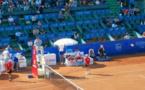 Nouvelles du tennis roumain