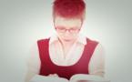 Enquête sur la littérature sentimentale - 2