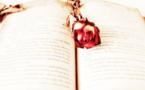 Enquête sur la littérature sentimentale - 3