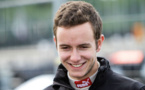Formula Renault 2.0: Interview d'Anthoine Hubert