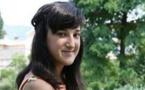 La lettre d'une collégienne de Bosnie-Herzégovine captive le jury de l'UPU